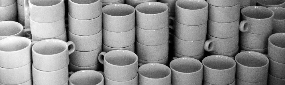 Vragen over koffie