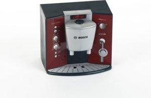 Speelgoed koffiezetapparaat met geluid